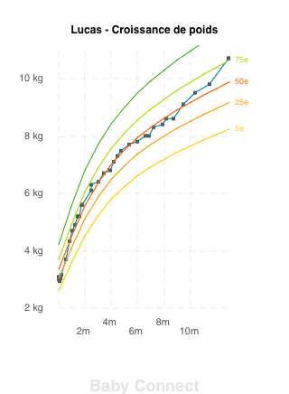 graph-poids