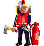 playmobil-pompier-4578
