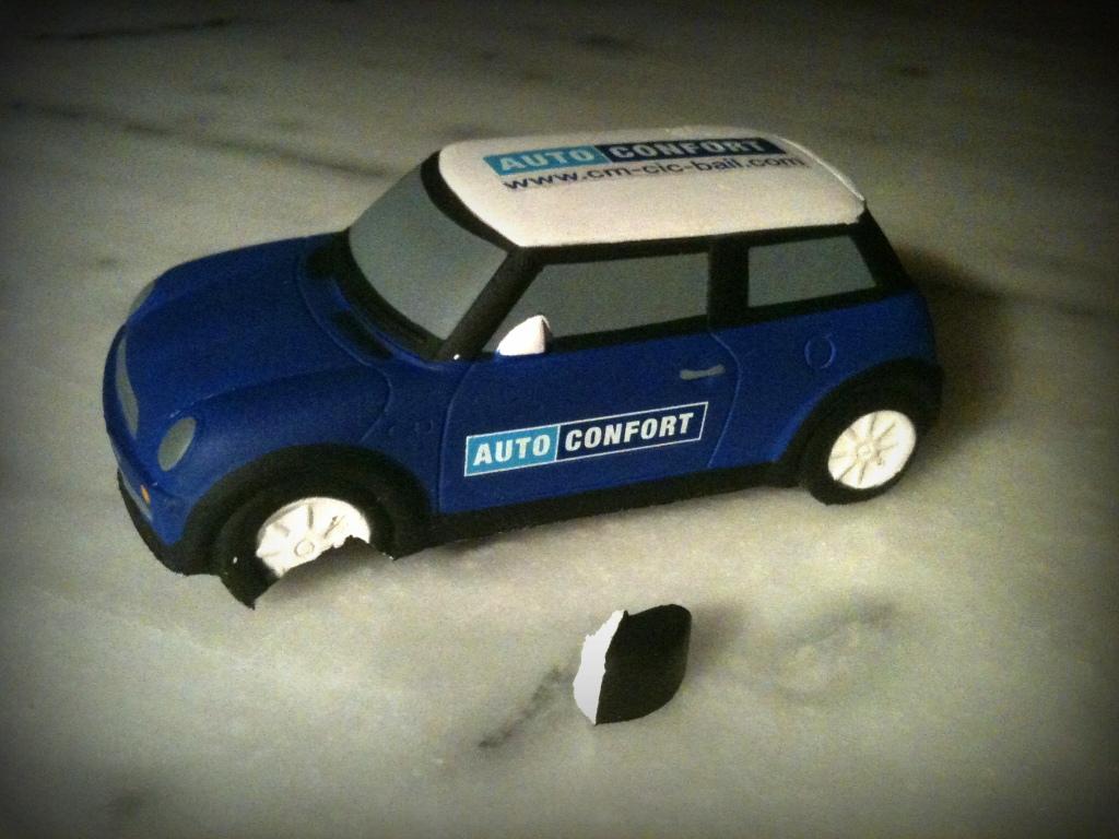voiture-001